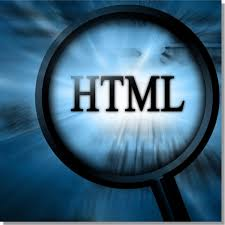 الكورس الشامل لتعلم اساسيات لغة html