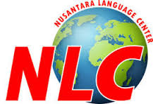 معهد NLC للدراسة في ماليزيا