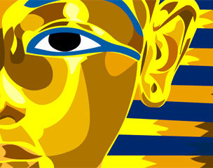 Art of Ancient Egypt Course