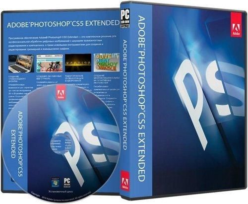 Adobe-PhotoShop-CS5-12