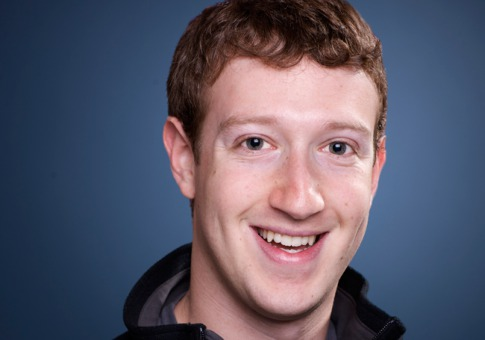 mark-zuckerberg_485x340