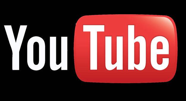 الربح من اليوتيوب