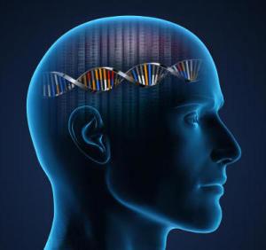 Gene-Intelligence