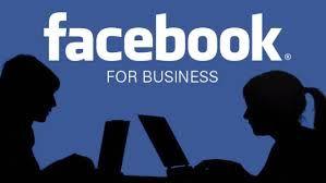 التسويق على الفيس بوك مجاناً