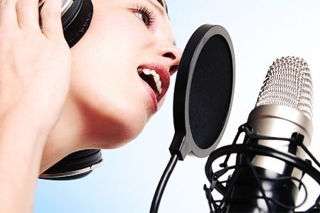 singing lessons london,singing lessons london,singing lessons london