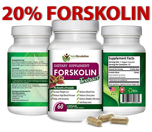 Forskolin Belly Buster Scamp May Not Exist! This solution took me a whilst to determine out due to years of trial and error dieting. Initial I tried reduced body fat diets and then I attempted reduced carb diet programs. Each of which produced me feel like I was lacking something essential in my usually wholesome diet plan.