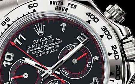 Luxury Watches for Sale,Timepiece Perfecftion,Designer Watches