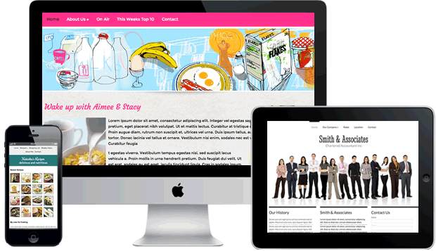 website look pretty,free websites,php hosting