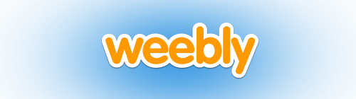 انشاء مدونة مجانية