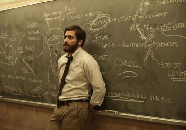 العلاقة بين الفيلم والرواية