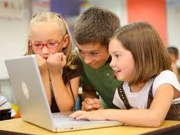 أهمية تكنولوجيا التعليم