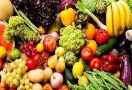 أطعمة لتنشيط الجهاز المناعي