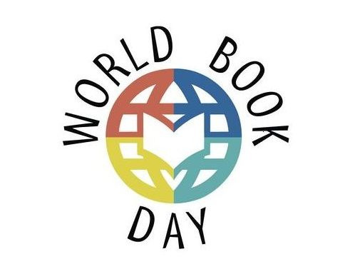 اليوم العالمي للكتاب