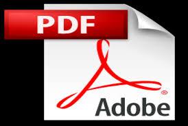 تحميل كتب بي دي إف PDF