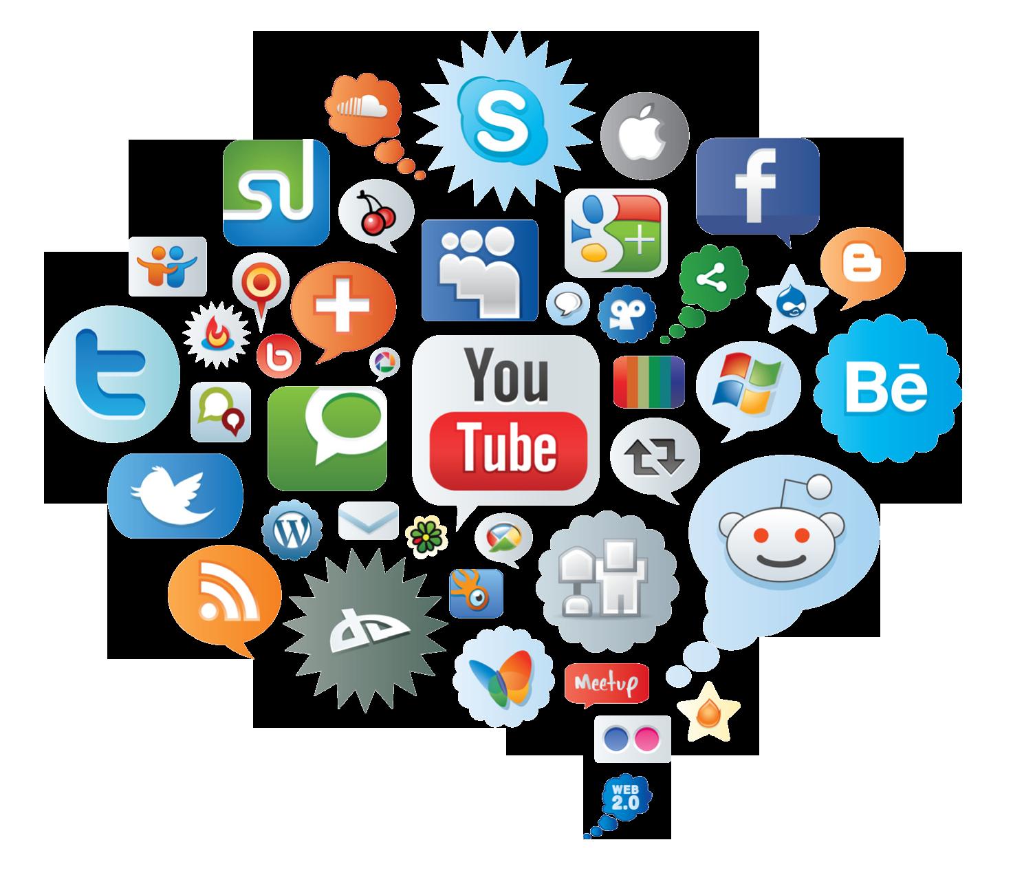 ما هي مميزات التسويق الالكتروني