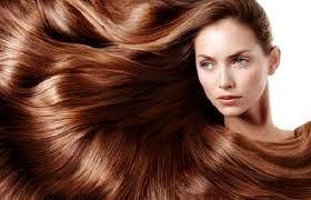 نصائح للحصول على شعر رائع وصحي: