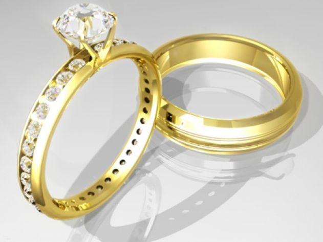 آثار الزواج الاقتصادية والإجتماعية