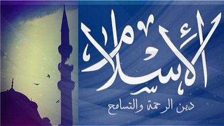 الإسلام والدولة القومية
