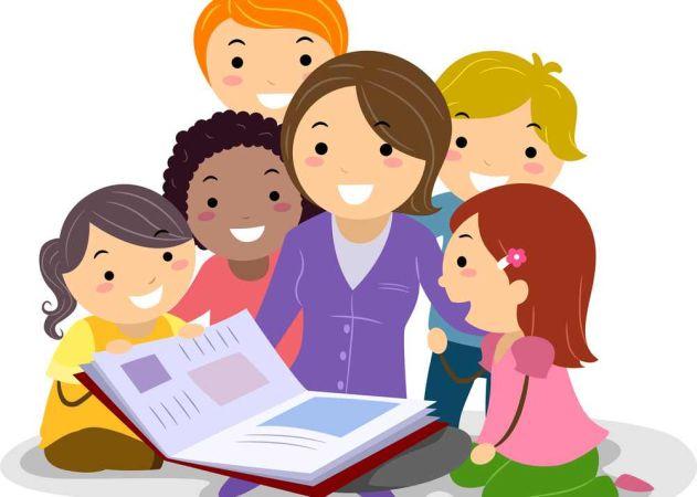 كيف تشجع تلاميذك على التعلم؟