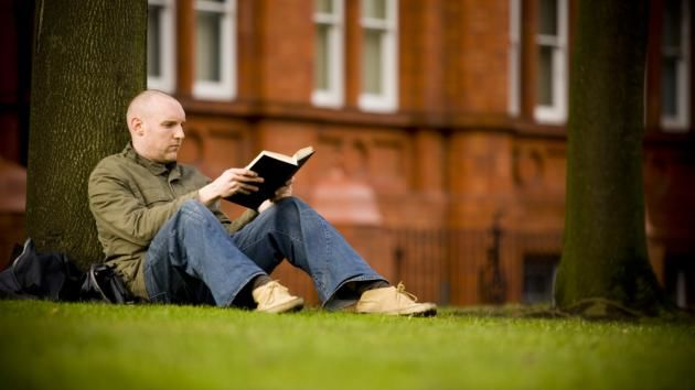 الدراسة في المملكة المتحدة بريطانيا
