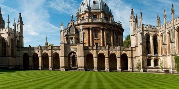 كيفية الالتحاق بالجامعات البريطانية