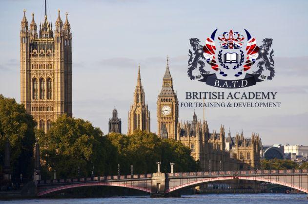 مؤتمر التخطيط الاستراتيجي وإدارة الموازنات المالية في ظل الازمات الاقتصادية - لندن