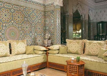 Moroccan_frills