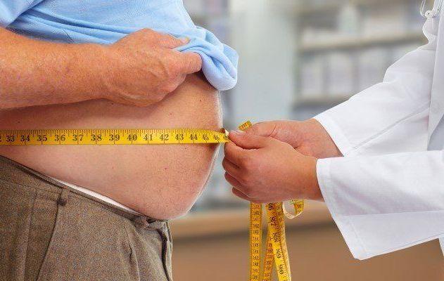 شفط الدهون بين الأضرار والمميزات