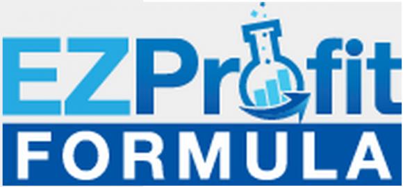 EZ Profit Formula