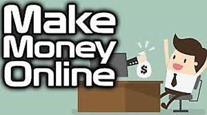 The Basic Of Make Money Online