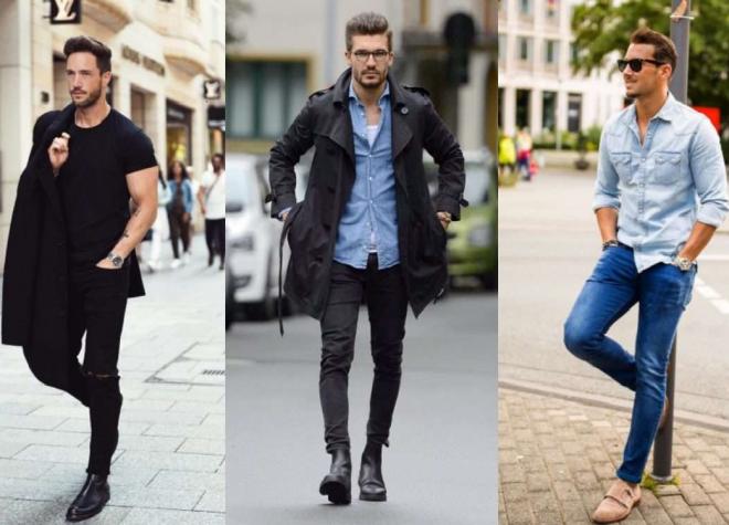 تأثير الأزياء التي نترديها على الصحة النفسية لنا