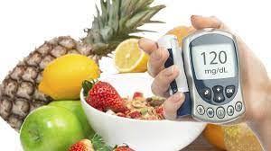 نصائح لمرضى السكري والقلب والكلى وارتفاع الضغط في رمضان
